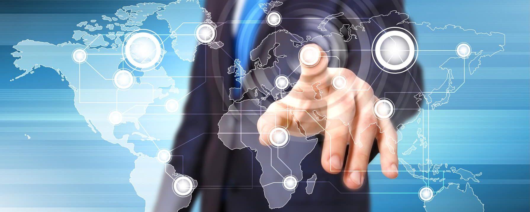 Hébergements et domaines : comment monter un réseau  de sites ?