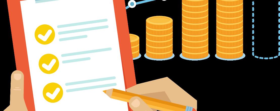 Monétisation : tirer un maximum de revenus de ses sites de niche