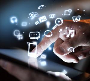 Créer du contenu de qualité pour ses sites tout en déléguant