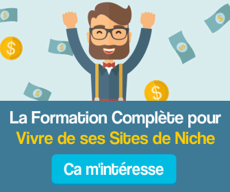 Formation intégrale Web & SEO
